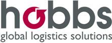Hobbs Global