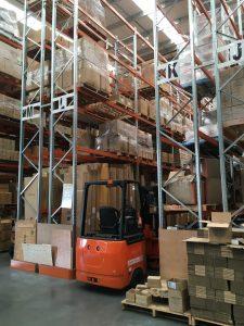 Warehouse July 1-1